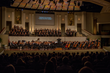 The Kentucky Symphony Orchestra Opens its 23rd Season, Offering a...