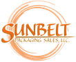 Sunbelt Packaging, LLC Partners with Volusion and Aims to Bring a...