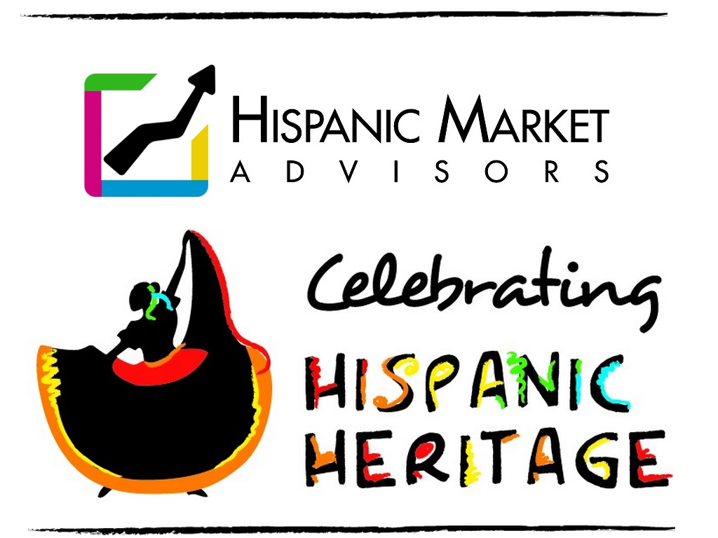 an analysis of the topic of the hispanic heritage month and the issues of the european people on the Hispanic heritage month is celebrated every year in the united states from september including european by interviewing distinguished hispanic people.