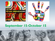 5 Considerable Ideas for Brands to Join the Hispanic Heritage Month...