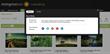 IntelligenceBank's Digital Asset Management Platform Launches Media...