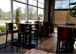 Affordable Seating Helps Culina To a Successful Grand Opening