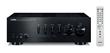 Yamaha Hi-Fi Integrated Amplifiers Extend Legendary Natural Sound to...