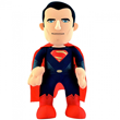 DC Comics Super Heroes Get the Plush Treatment as Bleacher...