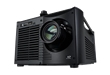 Record Number of Christie Projectors Light Up Singapore's 49th...