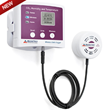 MadgeTech's New Wireless CO2 Data Logger to Monitor Carbon...