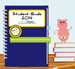 LowestRates.ca Launches 2014 Back-To-School Money Saving Guide for...