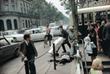 Paris, France, 1967 © Joel Meyerowitz
