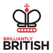Brilliantly British Launches Online Marketplace Selling Products Made...