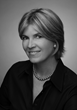@properties Strengthens Developer Services Division Naming Cyndy...