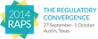Global Healthcare Stakeholders to Gather in Austin for 'Regulatory...