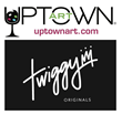 UPTOWN ART Announces Exclusive Partnership with Twiggy