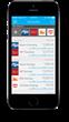 MoneyDesktop Becomes Premier Data Provider for iQuantifi