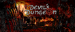 Devil's Dungeon, a Haunted Attraction in (East) Nashville, Tennessee, Opens its Doors to the Public on September 19, 2014