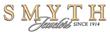 Smyth Jewelers Sponsors the Annual Annapolis Diamond Dash This...