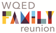 Nation's 1st Community-Supported Public Television Station, WQED,...