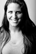 Select Croatia's Maja Gudelj makes Travel Agent Magazine's 30Under30...