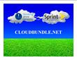 """CLOUDBUNDLE.NET - Announces the """"CLOUD BUNDLE"""" World Class..."""