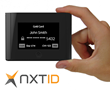 """NewsWatch Recently Featured a Digital Smart Wallet, the """"Wocket"""", on..."""