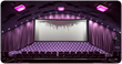 New Farm Cinemas Chooses Christie's Complete Cinema Solutions for...