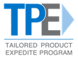 PolyPhaser and Transtector Launch Tailored Product Expedite (TPE)...