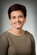 Dr. Neeti Misra Appointed Director of Women's Health Center