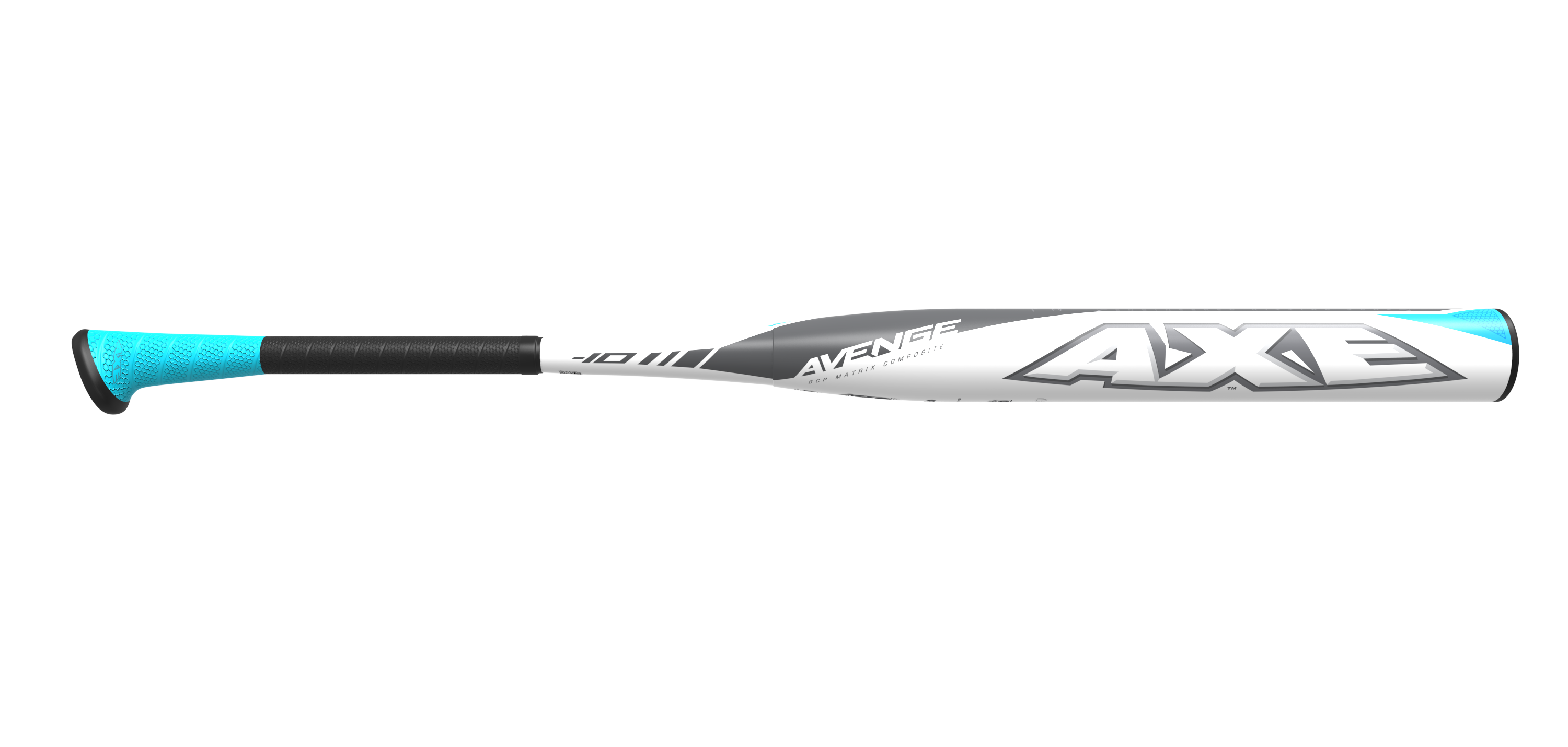 2015 Axe Bat Lineup Unveiled  Improved Performance  More Options For Youth
