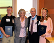 First FBI Character Development Awards Awarded to Two Tennessee High...