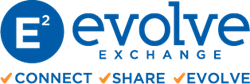 Evolve Exchange