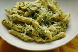 Tjs Place Basil Pesto Pasta Recalled