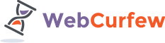 NewsWatch Tech Report