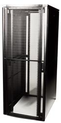 Siemon V800 Data Center Cabinet System