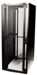 Siemon responds to global data center demand with V800 high density...