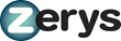 Hubspot Names Zerys as Certified, Marquee Content Integration