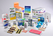 Adding Serialization Capabilities and Expanded Capacity, Pharma...
