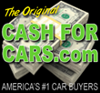 CashForCars.com Announces First Ever Cash For Cars Top 15!