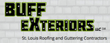 Buff Exteriors is Excited To Announce That They Have Achieved the...