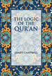 "SBPRA is Pleased to Announce that ""The Logic of the Qur'an"" is the Winner of the 2014 San Francisco Book Festival - Spiritual/Religious Section"