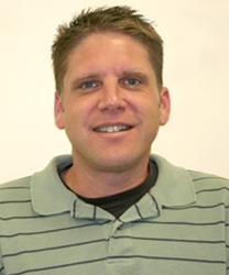 Scott Kozuch