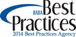 "Clements Worldwide Honored with ""Best Practices Agency"" Distinction..."