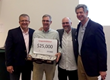 MyRounding Wins 2014 Digital Health Venture Showcase