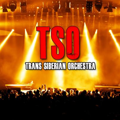 Tso Tour 2020.Trans Siberian Orchestra Denver Tickets Miting Djroberth Gq