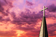 GetUSales Explains How Church Email Marketing Works in New Blog