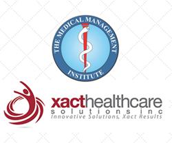 MMI & Xact Healthcare Solutions, Inc