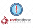 The Medical Management Institute (MMI) and Xact Healthcare...