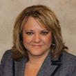 Jane Saale, President and CEO of Cope Plastics