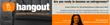 "CorpNet.com CEO Nellie Akalp to Lead GoDaddy Google Hangout ""Are You..."