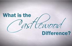 Castlewood Eating Disorder Treatment Center