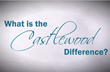 New Video Highlights Eating Disorder Treatment at Castlewood