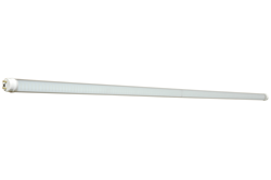 23 Watt Dimmable LED Tube ideal for fluorescent upgrade